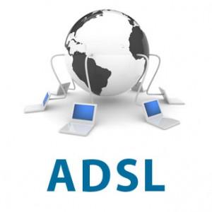 ADSL-300x300