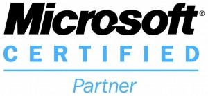 MS-Partner-jpg_full-300x139