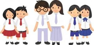 internet_untuk_sekolah